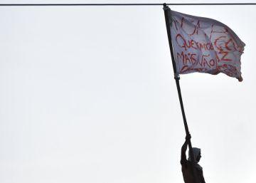 Sindicato do Crime RN, a dissidência do PCC que hoje é seu inimigo mortal