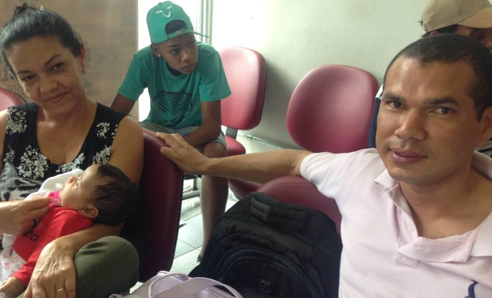 Bicos, menos lazer e sem casa própria: novos hábitos do Brasil de 12,3 milhões de desempregados
