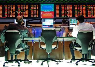 Mercado se agarra à promessa de estabilidade mínima de Michel Temer