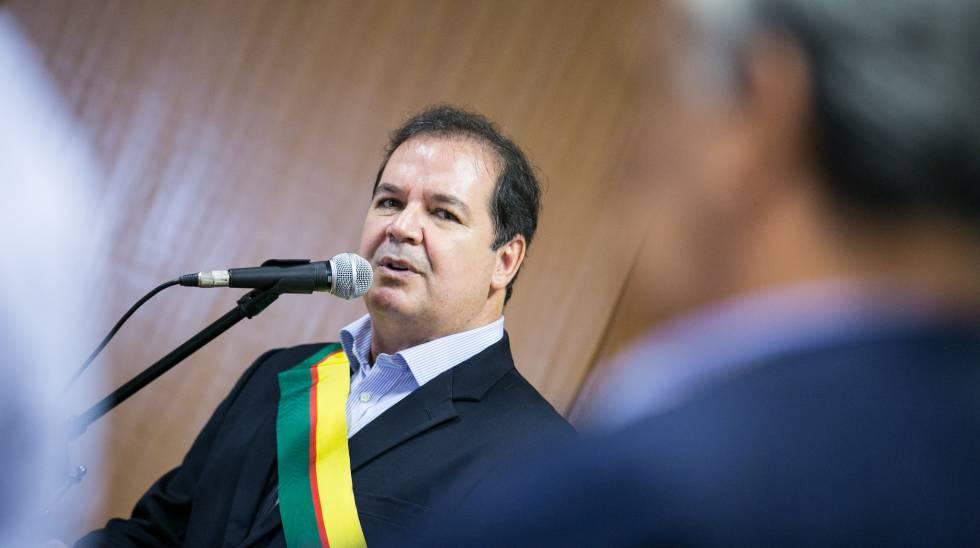 Odebrecht delata governadores de 12 Estados e nacionaliza de vez a Lava Jato