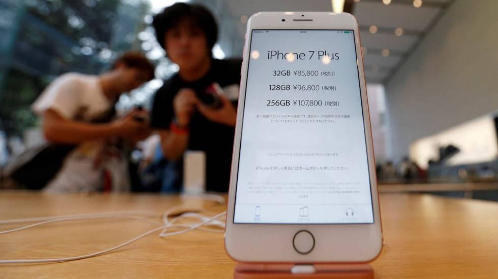 Preços pelo mundo: iPhones caros no Brasil, jantares baratos nas Filipinas