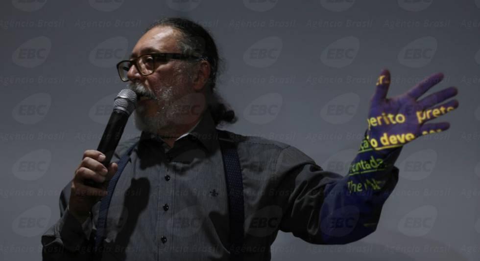 Temer busca anular áudio, mas OAB diz que perícia não mudará indício de crime