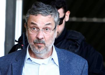 Moro condena Palocci e aumenta expectativas para sentença de Lula