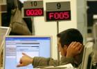 Cataluña cierra 2015 con 106.858 empleos más que el año anterior