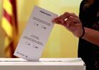 El Gobierno catalán apuesta por el voto electrónico en el extranjero