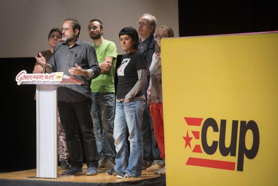 eleccions catalanes