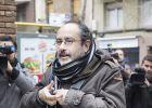 Un sector de la CUP proclive a Mas rechaza un pacto con Colau