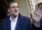 L'autor de la trucada a Rajoy defensa la broma