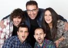 """SER Catalunya prepara """"un autèntic xou"""" per retransmetre el Barça"""