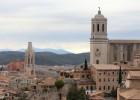 La noche de Girona recuperará el repicar de las campanas