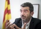 """Sánchez: """"Aún no sabemos qué es el 3%, está bajo secreto de sumario """""""