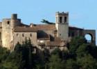 El Gobierno recurre ante el TC la creación de municipio de Medinyà
