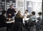 Ferran Adrià abrirá al público el BulliLab de Barcelona