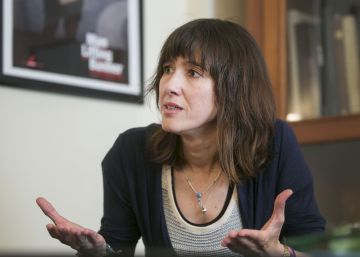 """""""El PSC ha de volver al espacio que dejó para que no lo ocupe Podemos"""""""