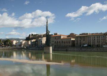La votación sobre el monumento franquista de Tortosa será en mayo
