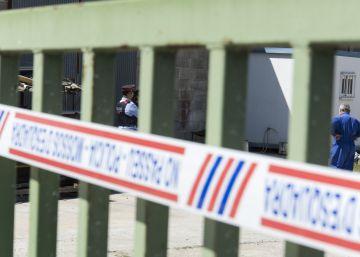 Uno de cada cuatro barceloneses fueron víctimas de delitos en 2015