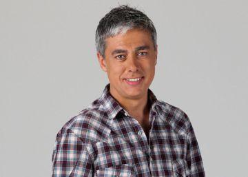 Albert Om farà un programa diari al vespre a RAC1