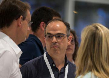 Junts per Catalunya, Partit Demòcrata Català y Partit Nacionalista Català, finalistas para la nueva CDC
