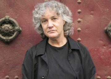 """""""El flamenc ha involucionat; des de Morente no hi ha res de nou"""""""