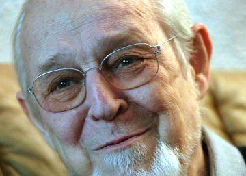 Muere el filólogo y político Jordi Carbonell a los 92 años