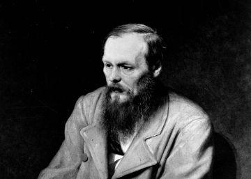 La moral ambigua de Dostoievski