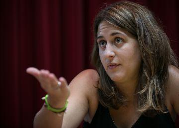 La antigua Convergència quiere ser ahora Partit Demòcrata Europeu Català