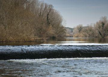 Girona dice basta a enviar más agua del Ter a Barcelona