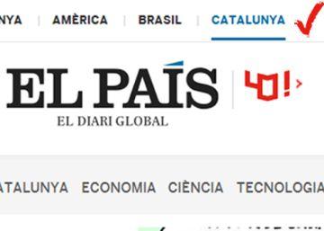 Catalans i digitals
