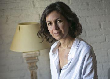Benito Zambrano dirigirà la primera novel·la de Cristina Campos