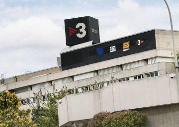 """TV3 anuncia una revisió de la graella davant dels """"signes de desgast"""""""