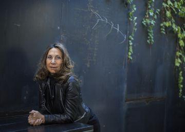 """Nuria Amat: """"L'art de la mentida és un fenomen mundial"""""""