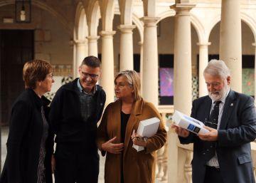 La nova gramàtica catalana: més flexible i atenta a les varietats dialectals
