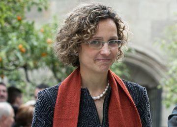 Cataluña vincula la buena nota de Madrid en PISA a que su inmigración habla castellano