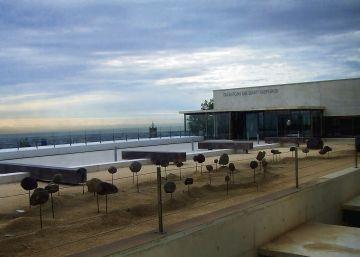La funerària pública de Barcelona oferirà enterraments a partir de 2.400 euros
