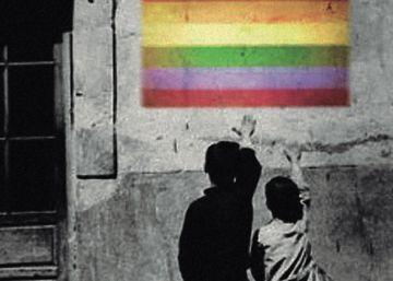 """La Generalitat denuncia l'enviament de pamflets """"homòfobs"""" als col·legis"""