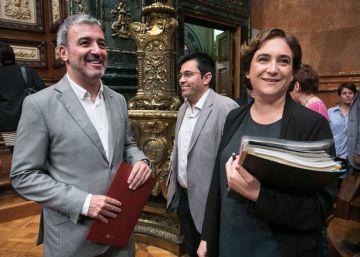 Barcelona, entre les 15 ciutats del món amb més bona reputació