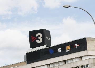 """TV3, """"la nostra"""" o la de qui?"""