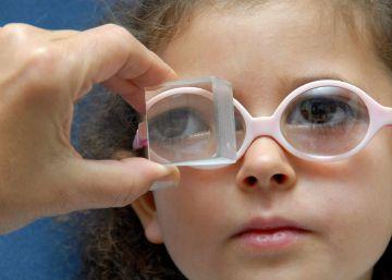 Més de 65.200 nens estan en llista d'espera per a una visita a l'especialista