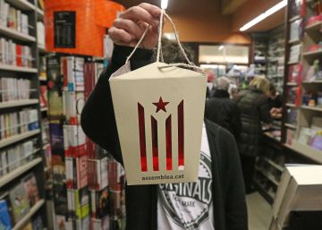 "Rajoy rebutja la cavalcada de Reis independentista ""per sentit comú"""