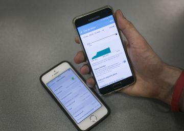 Catalunya prohibirà les ofertes telefòniques sense permís del client