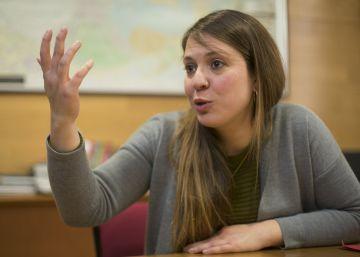 ERC s'enroca en exigir tres consultes per aprovar el pla d'hotels