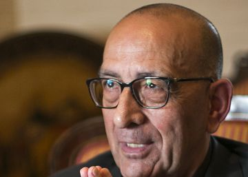 L'arquebisbe de Barcelona equipara l'avortament amb el terrorisme