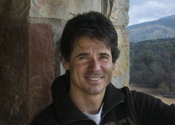 """Àlex Crivillé: """"Tots els esportistes d'elit se'n van fora"""" per no pagar impostos a Espanya"""