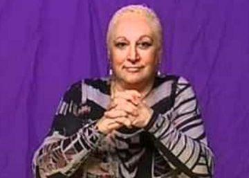 Detenida la vidente Pepita Vilallonga por estafar 300.000 euros a una anciana