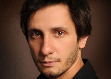 Muere Rikar Gil, actor de 'El Ministerio del Tiempo' y 'La Riera'