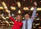 El PSC cierra filas con Chacón para liderar el PSOE