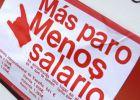 La campaña de Metro 'Más por menos' es