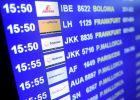 Qué deben hacer los pasajeros afectados