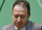 El alto cargo imputado alega que Alaya se basa en presunciones