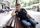 El Auditori se da 45 días para hallar el sustituto de Pérez Treviño
